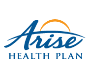 Arise Health Plan